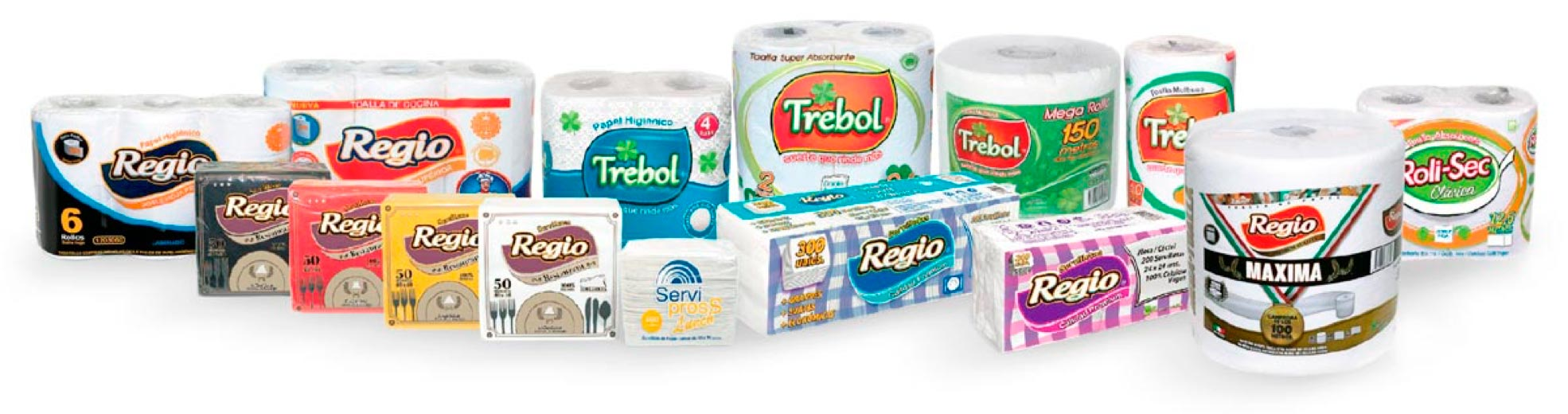 imagen de productos