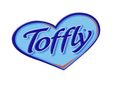toffly