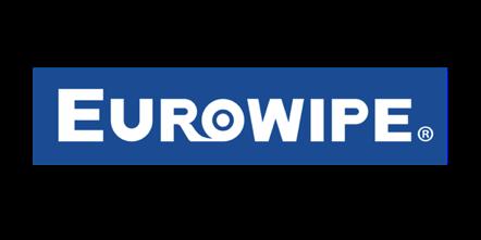eurowipe